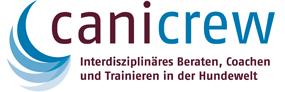 canicrew – Interdisziplinäres Beraten, Coachen und Trainieren in der Hundewelt